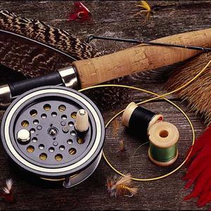 Охотничьи и рыболовные магазины Воробьевки