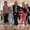 Школы танцев в Воробьевке